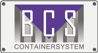 Containersystem